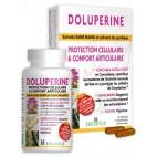 DOLUPERINE 60 gélules