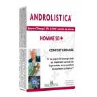 ANDROLISTICA 40 capsules