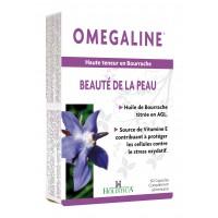 OMEGALINE 60 capsules
